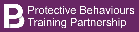 Protective Behaviours Training Partnership