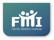 Family Matters Institute