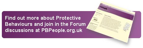 Come and join us at PBPeople.org.uk